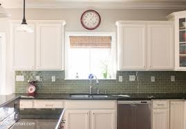painting your kitchen cabinets cabinet painting kitchen cabinets with bright enamel stunning