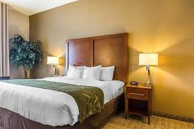 Comfort Suites Richmond Ky Comfort Suites 79 8 5 Updated 2017 Prices U0026 Hotel Reviews