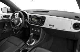 volkswagen bug 2016 black 2016 volkswagen beetle price photos reviews u0026 features