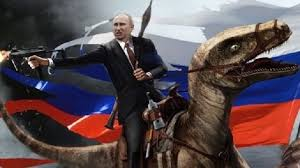 Putin Meme - the 20 best putin memes on the web video off the main page