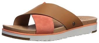ugg womens roslynn boots amazon shoesgetter