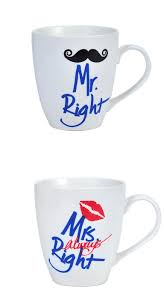 the most amazing mugs to celebrate each other p s fill up with