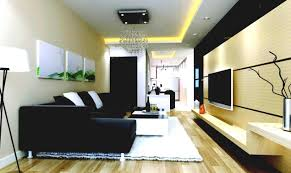 pleasing decor ideas for wall decorating on a budget living rooms