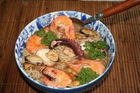 cuisine guyanaise cacao hmong en guyane amafacon