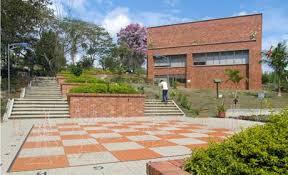 sede santander universidad industrial de santander sede regional de barbosa
