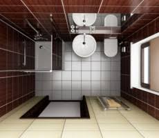 How To Make A Small Bathroom Look Larger How To Make A Small Bathroom Look Bigger U2013 The Plumbette How To