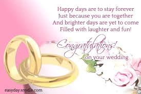 wedding greeting cards messages wedding congratulations card sayings top wishes and messages
