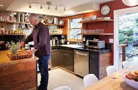 Kitchen Cabinets Portland Oregon Kitchen Designer Portland Oregon Easyrecipes Us