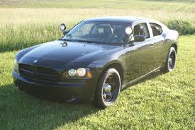 2009 dodge charger police package click to find out more http