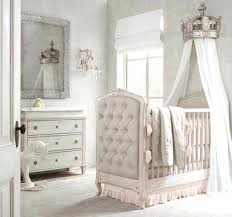 chambres b b ikea rideaux chambre bebe ikea free trendy stunning collection