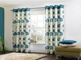 Curtains For Living Room Impressive Living Room Curtain Ideas And Stunning Curtain For