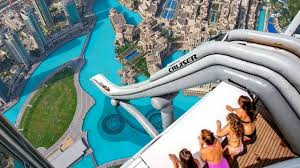 Best Backyard Water Slides Top 10 Most Insane Homemade Waterslides You Wont Believe Exist
