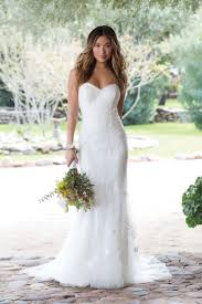 sweetheart gowns sweet and charming wedding dresses sweetheart gowns