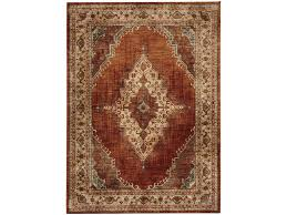 Karastan Area Rugs Karastan Rugs Spice Market 3 5 X5 5 Rectangle Ornamental Area