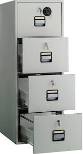 4 drawer lateral file cabinet fireproof u2022 drawer furniture