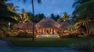 Bora Bora On Map Of The World by Bora Bora Resort Named World U0027s Top Epic Stay Hotel At Four Seasons