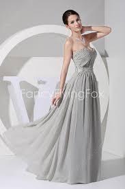 fancflyingfox author at beautiful wedding dresses page 9 of 11