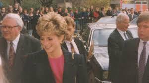 lady charlotte diana spencer photos princess lady diana spencer lille france 15 november