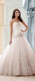 the best wedding dresses best wedding dresses csmevents