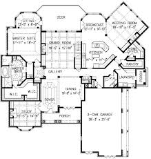 best 25 family home plans ideas on pinterest family houses