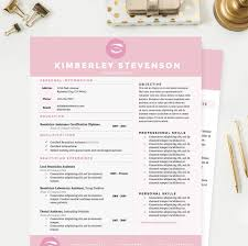 Makeup Artistry Certification Online Resume For A Makeup Artist Free Resume Example And Writing Download
