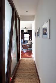 Interior Design Brooklyn by Brooklyn Heights Apartment Blair Harris Interior Design