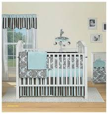 baby boy bedding modern baby quilt baby quilt baby boy crib
