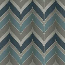 73 best wallpaper wallcovering for your home images on pinterest