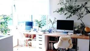 computer desk for living room small living room with desk living room computer desk living room