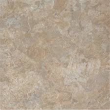 congoleum duraceramic dreamscape slate greige vinyl tile flooring