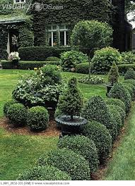 Formal Front Yard Landscaping Ideas - 45 best front yard veggie garden ideas images on pinterest