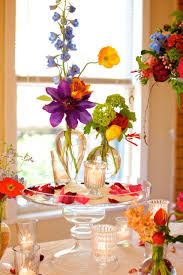 simple u0026 beautiful flower arrangements to welcome company