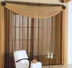 Nice Curtains For Living Room Living Room Curtains For A Beautiful Decorated Interiors Hum Ideas