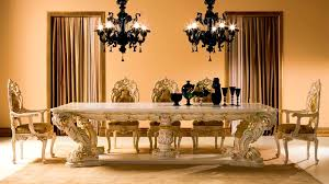 bedroom magnificent classic dining room furniture decoration