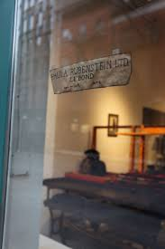best antique stores near me 28 best paula rubinstein nyc images on pinterest nyc antique