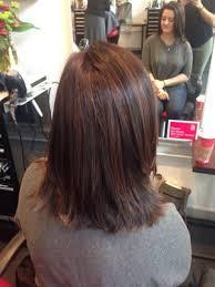 filament hair studio 606 5th st santa rosa ca hair salons mapquest