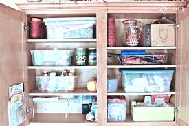 Kitchen Cabinet Organizers Home Depot by Kitchen Cabinets Default Name Home Depot Canada Kitchen Cabinet