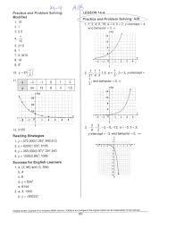 lesson 2 8 practice b solving two step equations answers