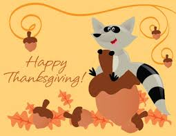 thanksgiving greeting card verses wblqual