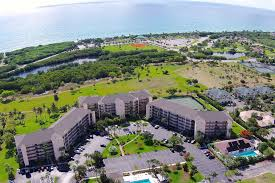 Map Jupiter Florida by Jupiter Florida U0027s Beach Vacation U0026 Condos For Rent U0026 Salesjupiter
