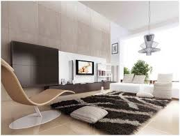 living room large living room rug 10 cool features 2017 large