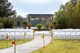 this is the place wedding macon s place www maconsplace