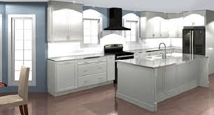 home depot kitchen design ideas kitchen design ideas photo adorable home depot design home