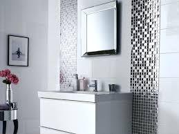 bathroom wall ideas pinterest tiles best 25 bathroom feature wall ideas on pinterest