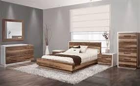 insonoriser une chambre à coucher insonoriser une chambre à coucher d coration chambre adulte