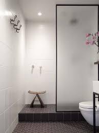 Bathroom Wall Designs Best 25 Small Basement Bathroom Ideas On Pinterest Basement