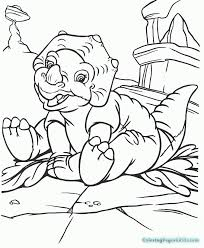 cute dinosaur coloring pages colotring pages