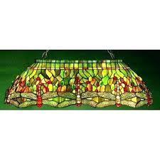 bud light for sale bud light pool table lights bud light pool table light how to