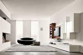 napol soggiorni stunning napol soggiorni contemporary amazing design ideas 2018