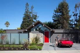 renovating a california eichler part 2 home